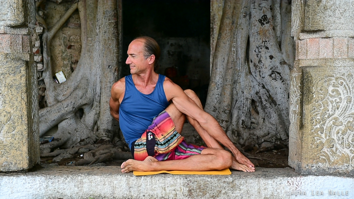 Ashtanga Yoga Weekend Workshops @ Astha Yoga, Chengdu, China | Chengdu | Sichuan | China