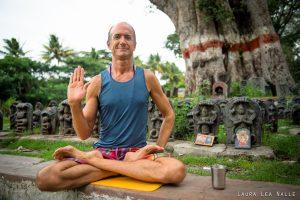 Ashtanga Yoga Retreat in Salento, Italy @ Yoga in Salento | Zollino | Puglia | Italy