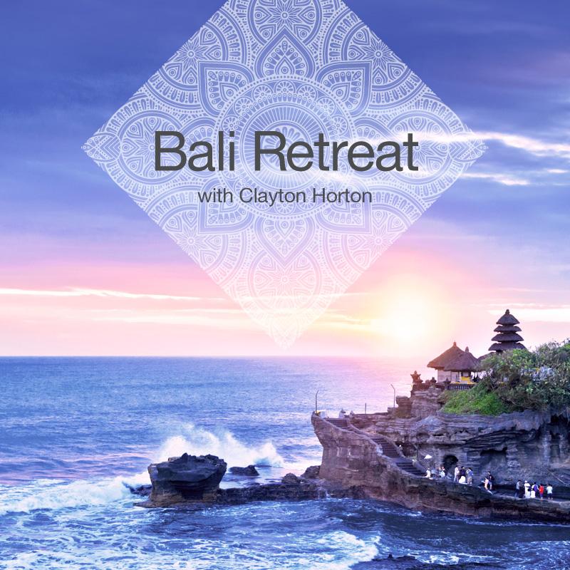 Bali Ashtanga Yoga Retreat, Canggu, Indonesia @ Samadhi Bali